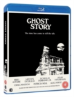 Ghost Story - Blu-ray