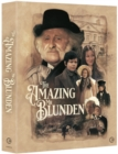 The Amazing Mr Blunden - Blu-ray