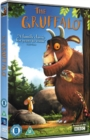 The Gruffalo - DVD
