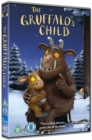 The Gruffalo's Child - DVD