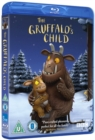 The Gruffalo's Child - Blu-ray