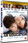 An  Education - DVD