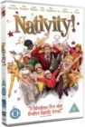 Nativity! - DVD