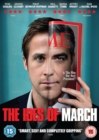 The Ides of March - DVD