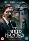 The Enfield Haunting - DVD