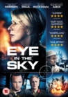 Eye in the Sky - DVD