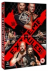 WWE: Extreme Rules 2015 - DVD