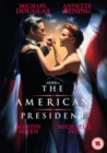 The American President - DVD