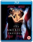 The American President - Blu-ray