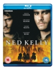 Ned Kelly - Blu-ray