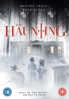 The Haunting - DVD