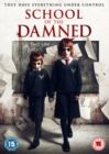 School of the Damned - DVD