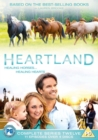 Heartland: The Complete Twelfth Season - DVD