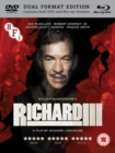 Richard III - Blu-ray