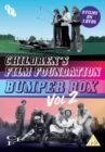 Children's Film Foundation - Volume 2 - DVD