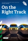 British Transport Films: Volume 13 - On the Right Track - DVD