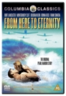 From Here to Eternity - DVD