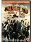 Zombieland: Double Tap - DVD