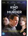 A   Kind of Murder - DVD