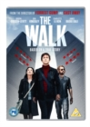 The Walk - DVD