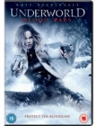 Underworld: Blood Wars - DVD