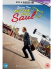 Better Call Saul: Season Two - DVD