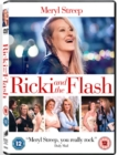 Ricki and the Flash - DVD