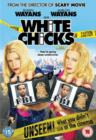 White Chicks - DVD