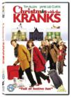 Christmas With the Kranks (hmv Christmas Classics) - DVD