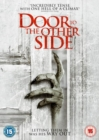 Door to the Other Side - DVD