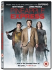 Pineapple Express - DVD