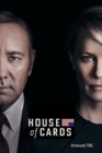 House of Cards: Season 4 - DVD