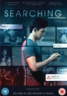 Searching - DVD