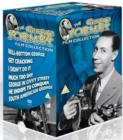 George Formby Film Collection - DVD