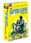 The Good Life: The Complete Collection - DVD