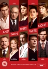 And Then There Were None - DVD