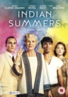 Indian Summers: Series Two - DVD