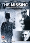 The Missing: Series 1 - DVD