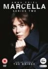 Marcella: Series Two - DVD
