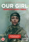 Our Girl: Complete Series Three - DVD
