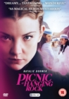 Picnic at Hanging Rock - DVD