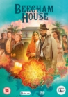 Beecham House - DVD