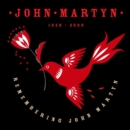 Remembering John Martyn 1948-2009 - CD