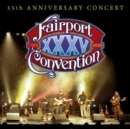 35th Anniversary Concert (35th Anniversary Edition) - CD