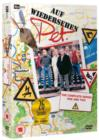 Auf Wiedersehen Pet: The Complete Series 1 and 2 - DVD