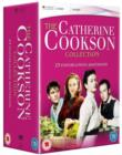 Catherine Cookson: The Complete Collection - DVD