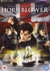 Hornblower: The Complete Collection - DVD