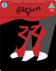 The Red Shoes - Blu-ray