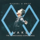 Awaken: The Surrounded Experience - CD