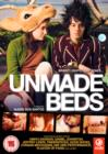 Unmade Beds - DVD